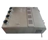 印刷厂专用超声波加湿器