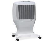 机房专用湿膜加湿器101